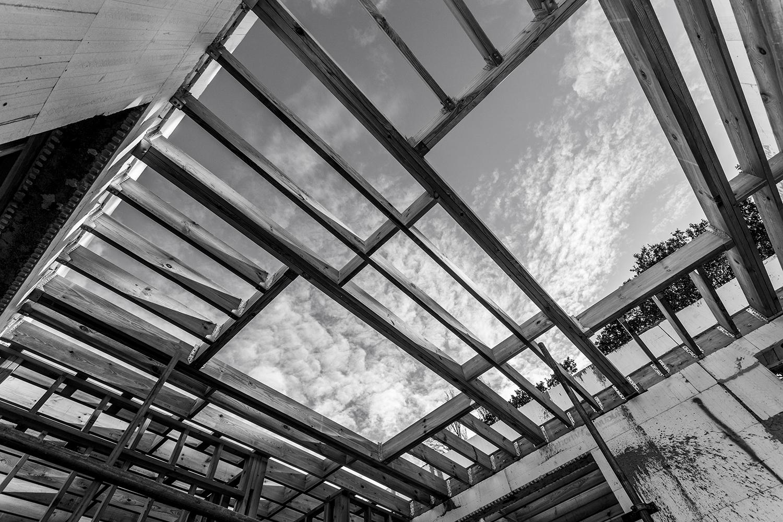 Twinham_Construction_56.jpg