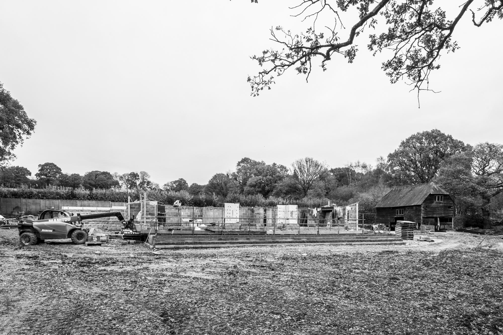 Homefields_Construction_01.jpg