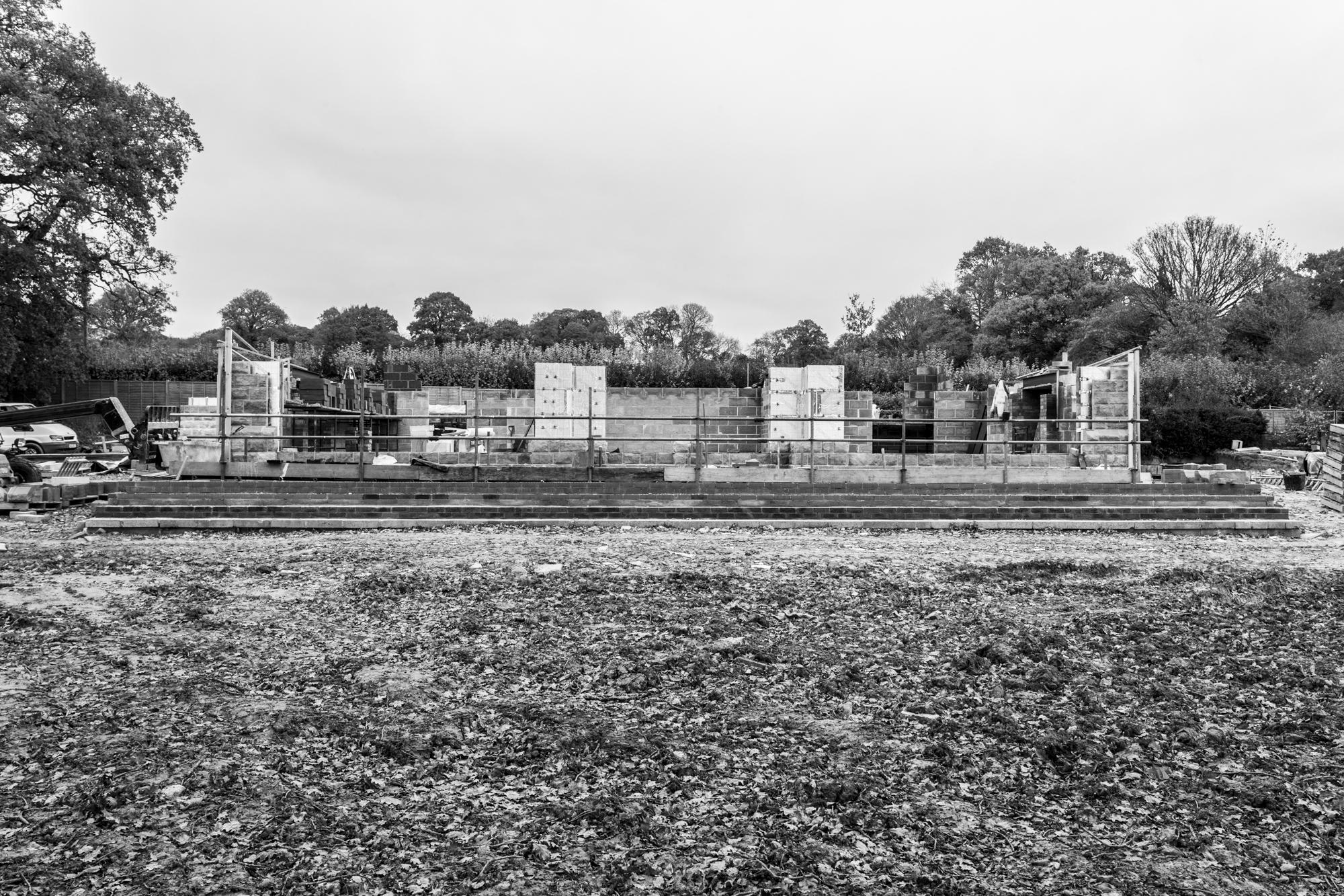 Homefields_Construction_02.jpg