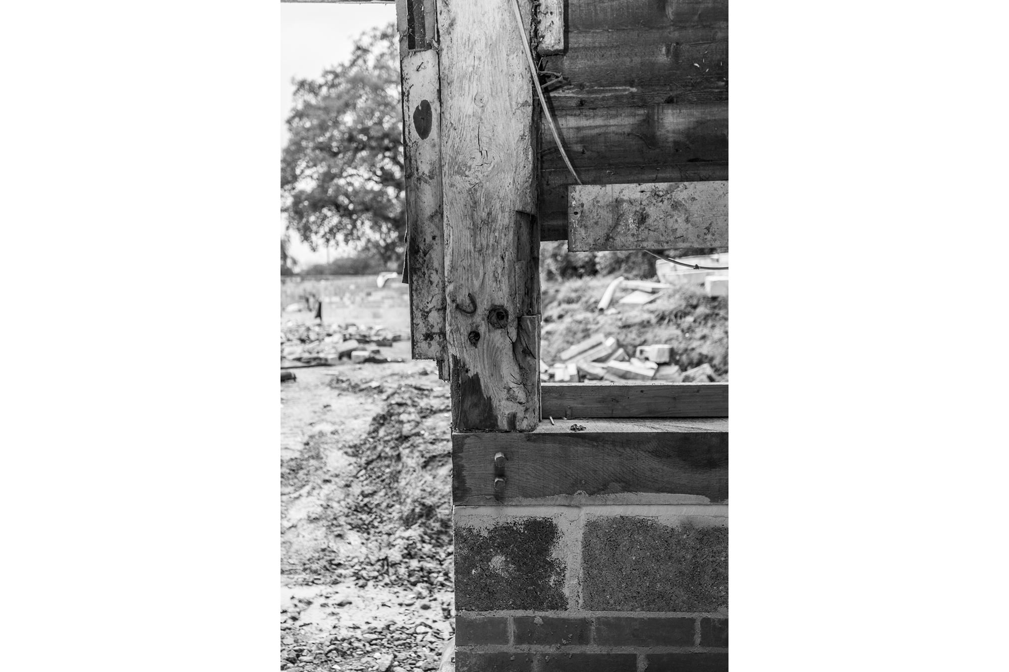 Homefields_Construction_25.jpg