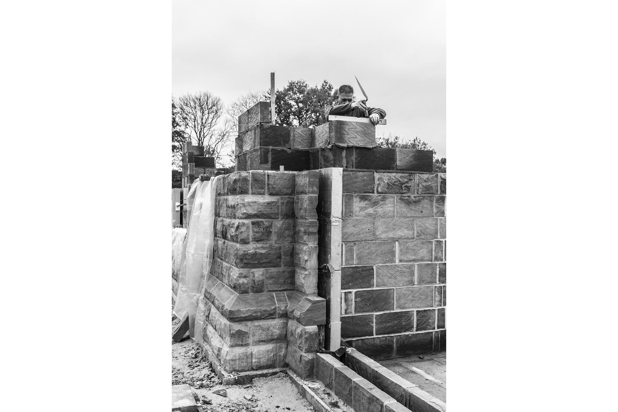 Homefields_Construction_43.jpg