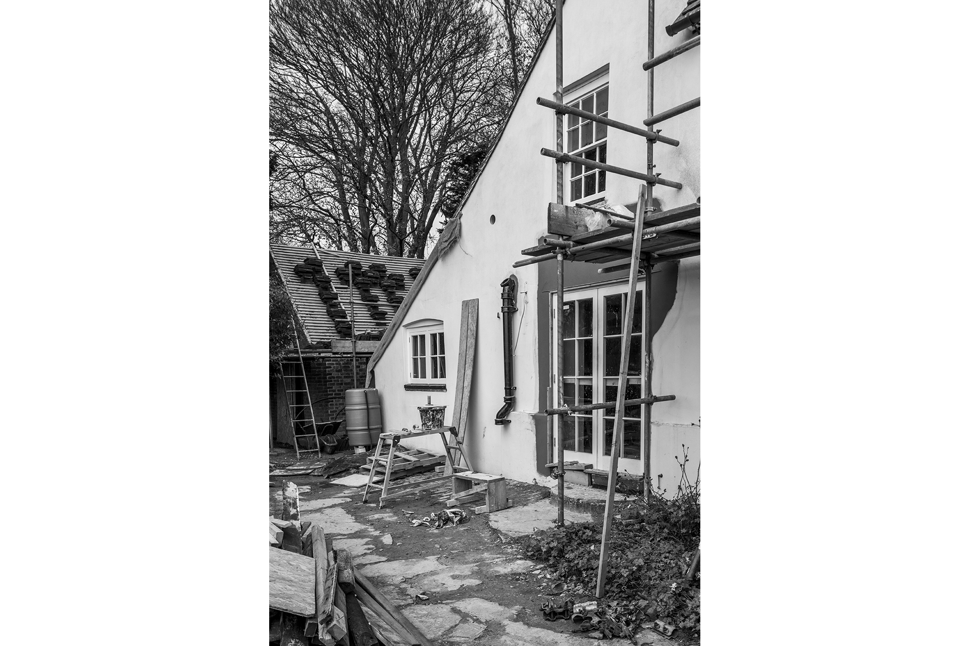 TottFarmHouse_Construction061.jpg