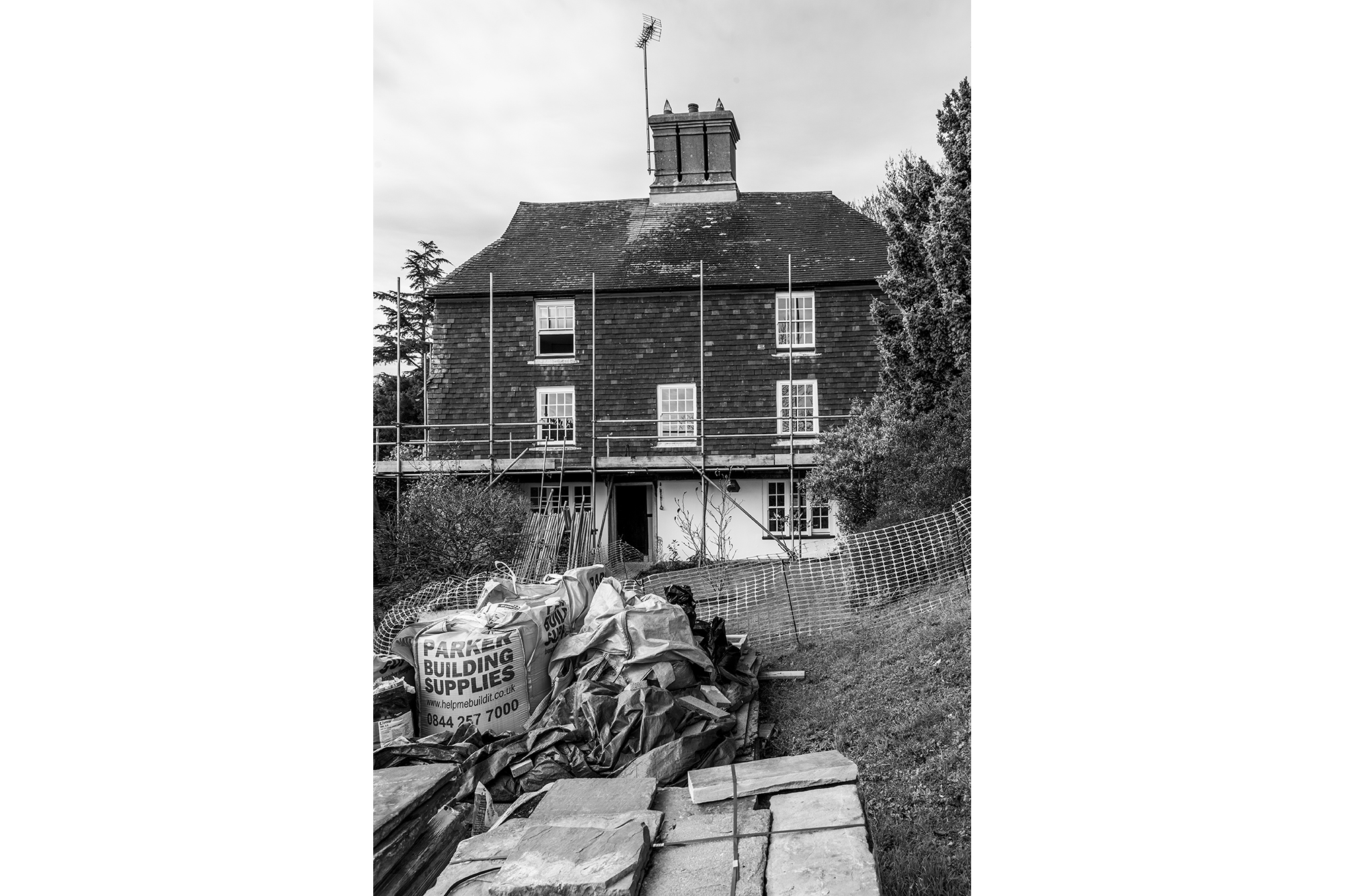 TottFarmHouse_Construction079.jpg