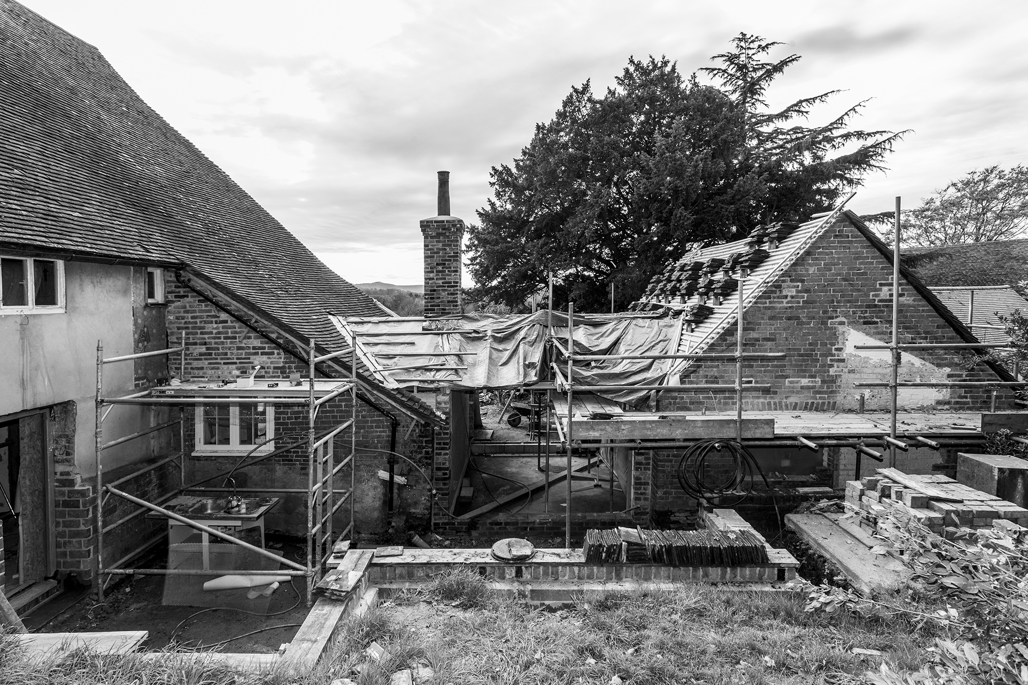 TottFarmHouse_Construction073.jpg