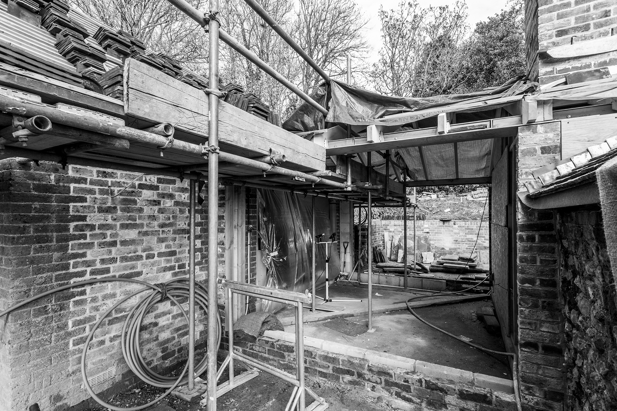 TottFarmHouse_Construction105.jpg