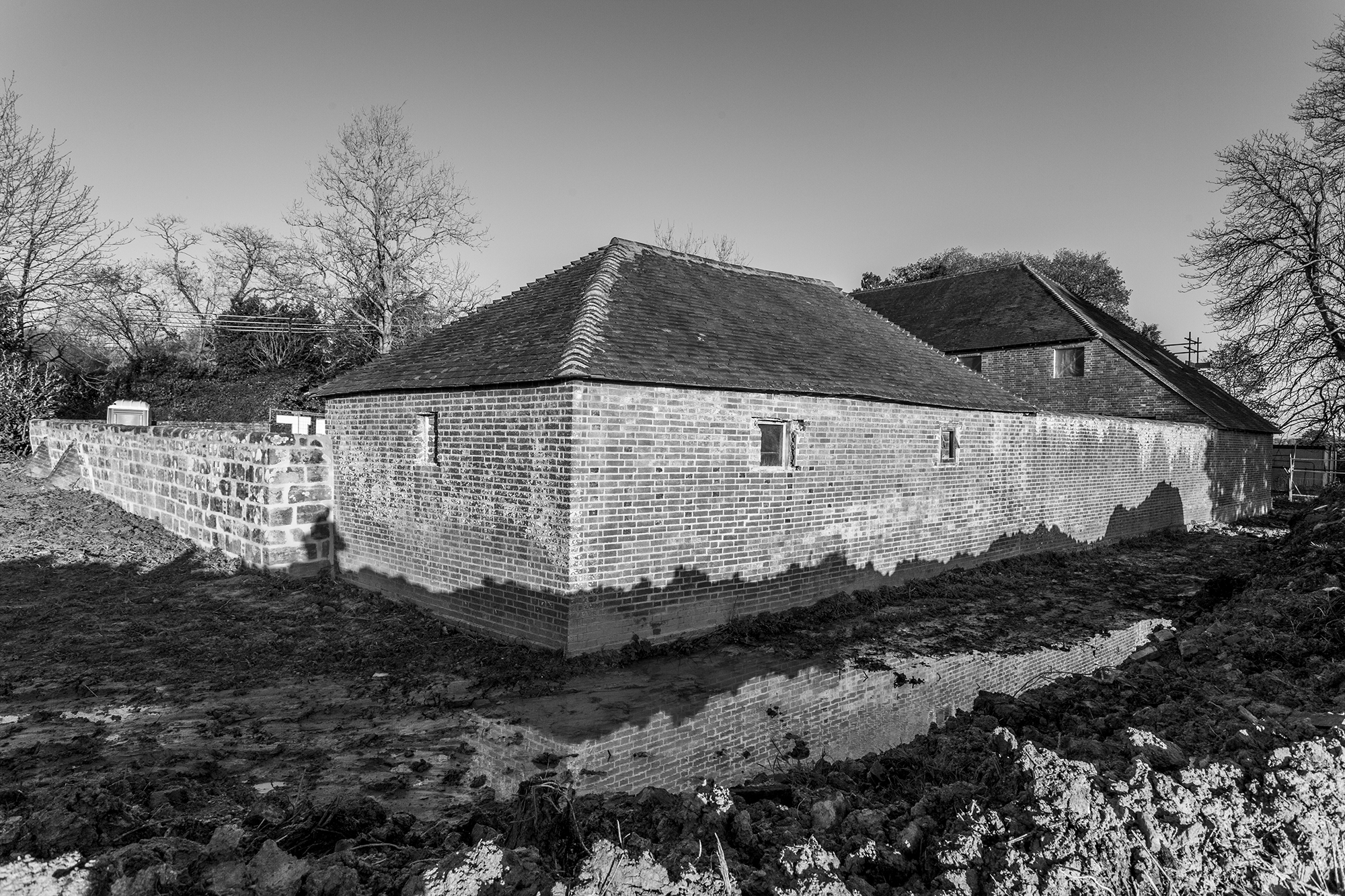 GatehouseBarn_Construction_08.jpg