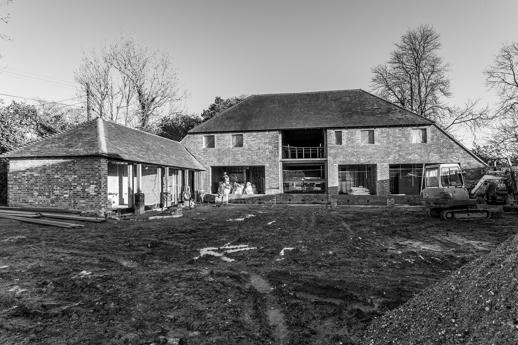 GatehouseBarn_Construction_09.jpg