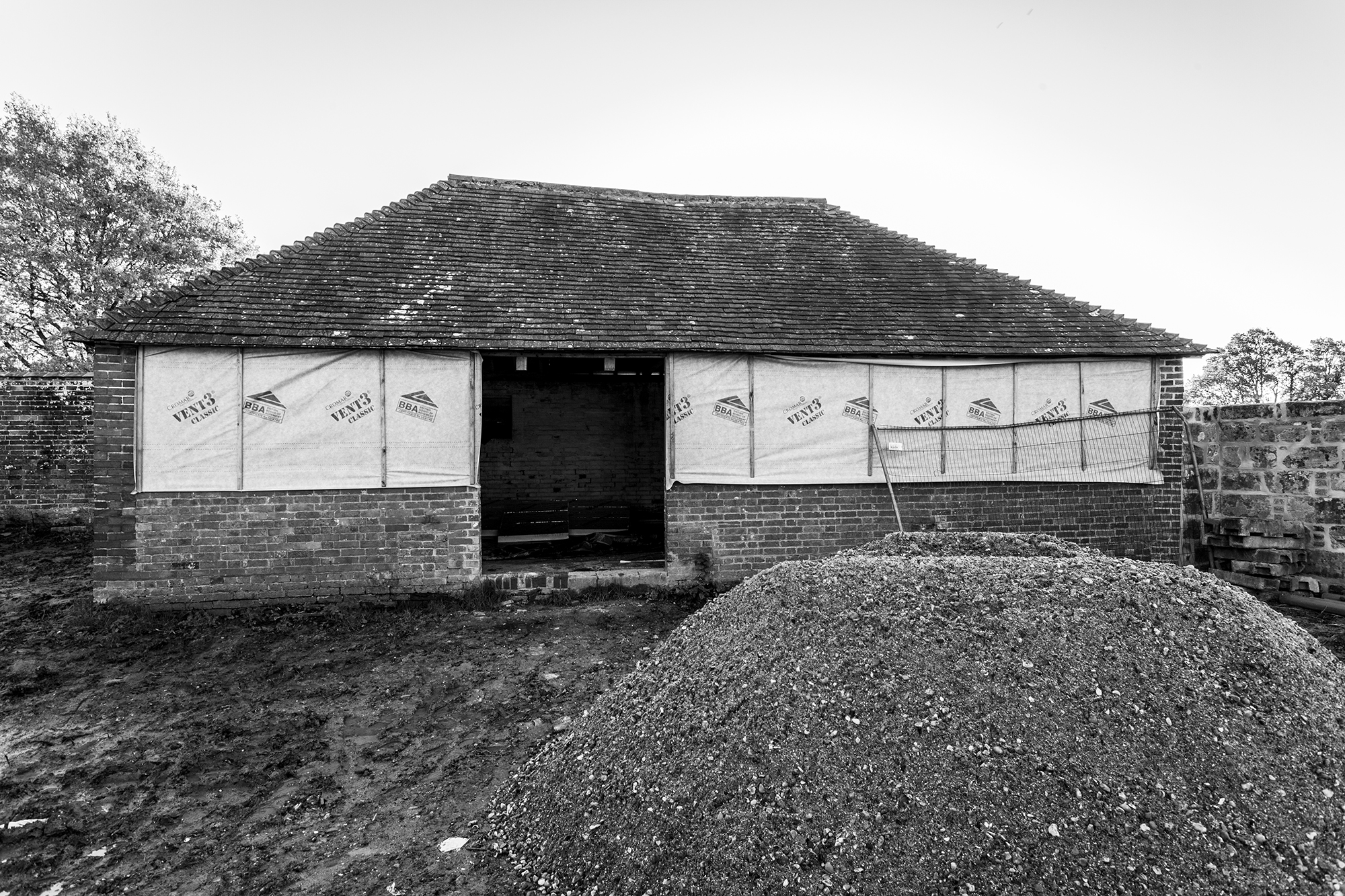 GatehouseBarn_Construction_21.jpg