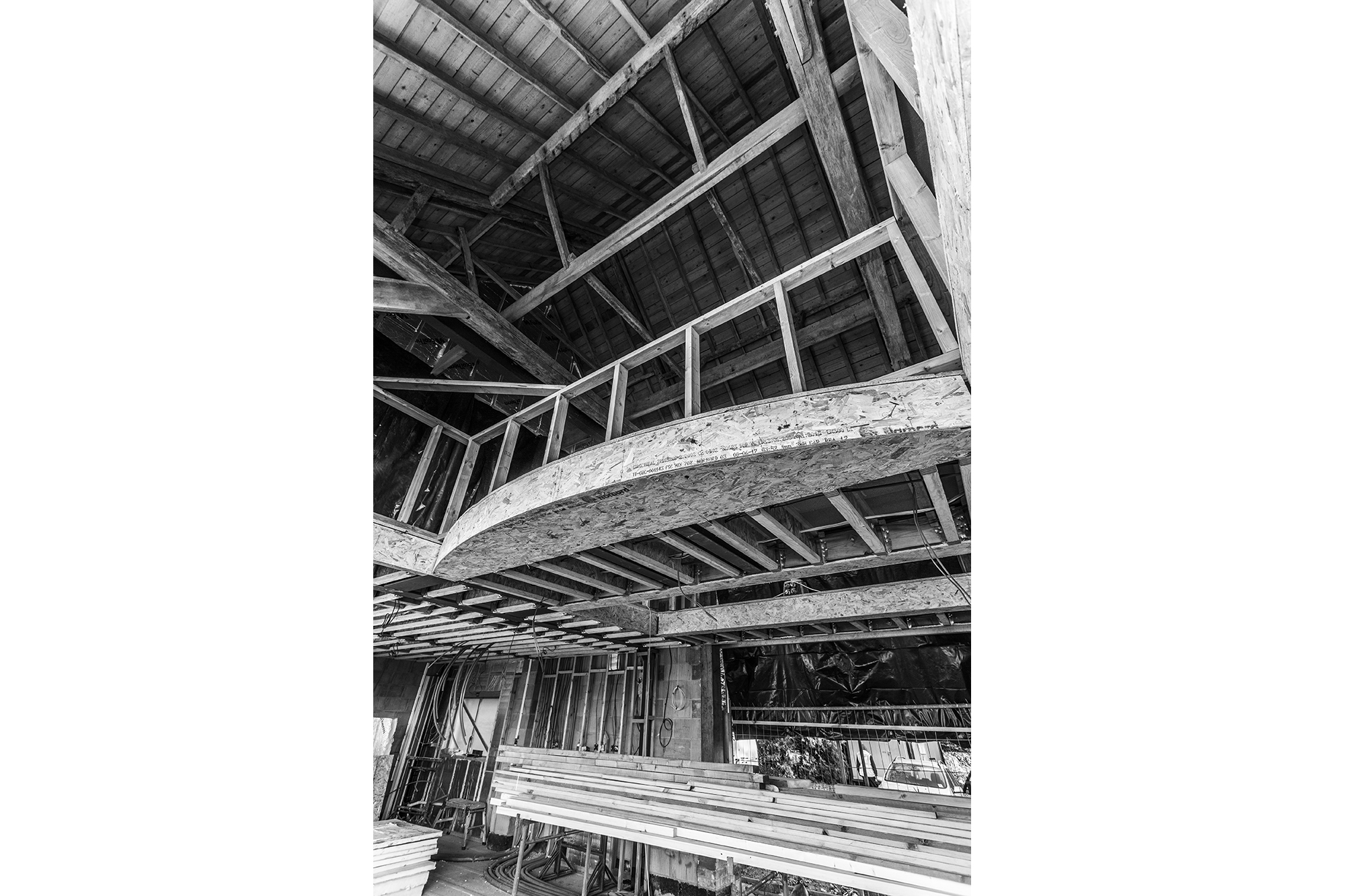 GatehouseBarn_Construction_35.jpg