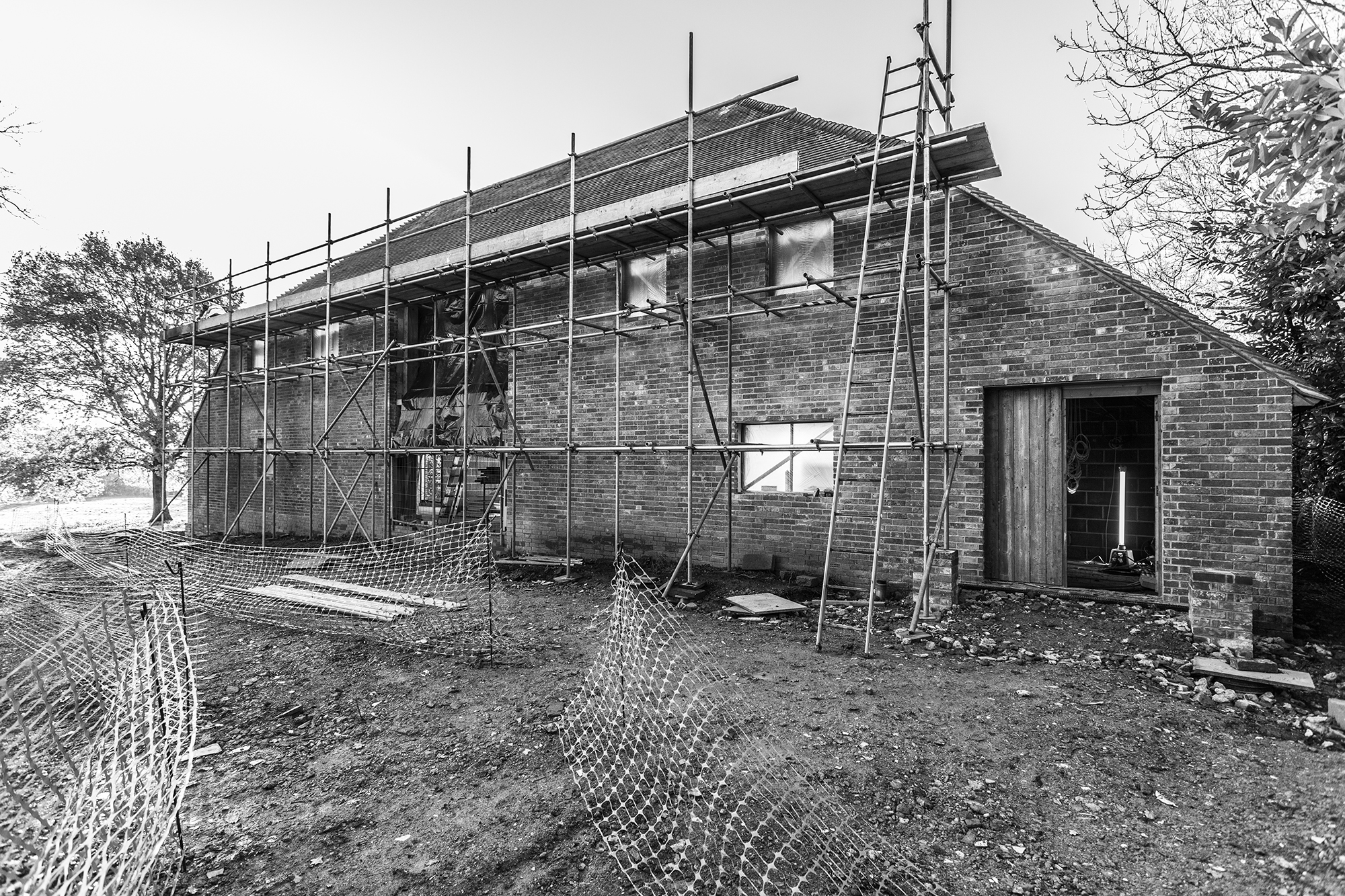 GatehouseBarn_Construction_45.jpg