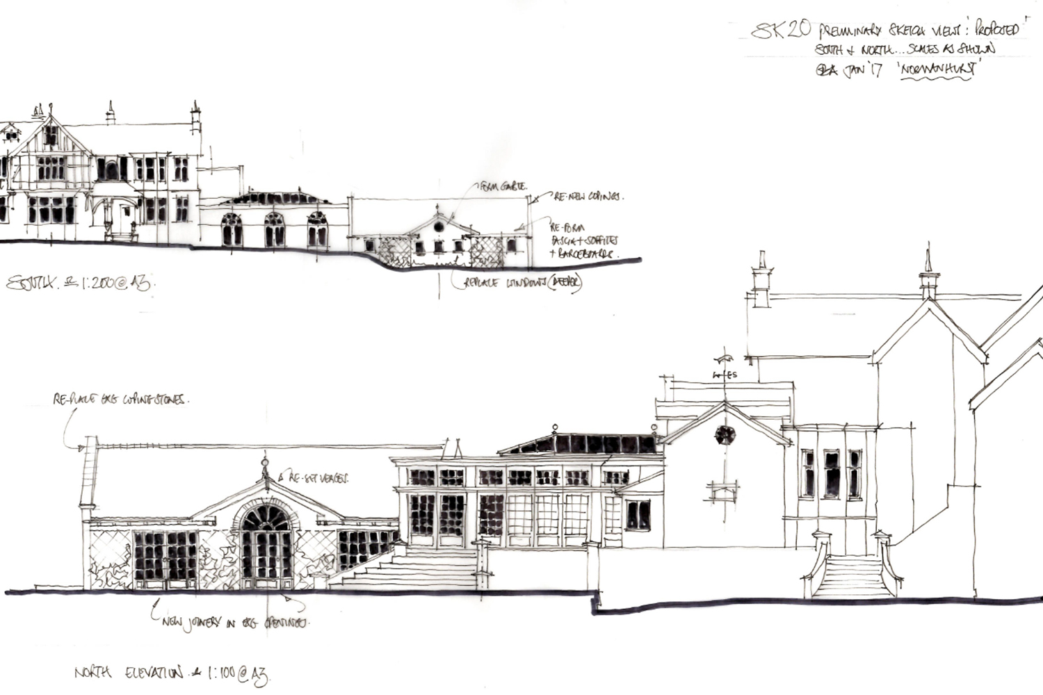 SK20 - Elevation As Proposed (1) copy.jpg