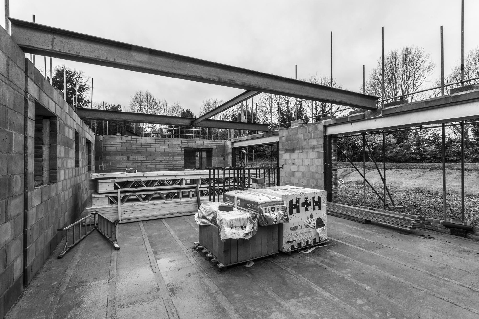 FlinthurstHouse_Construction_02.jpg