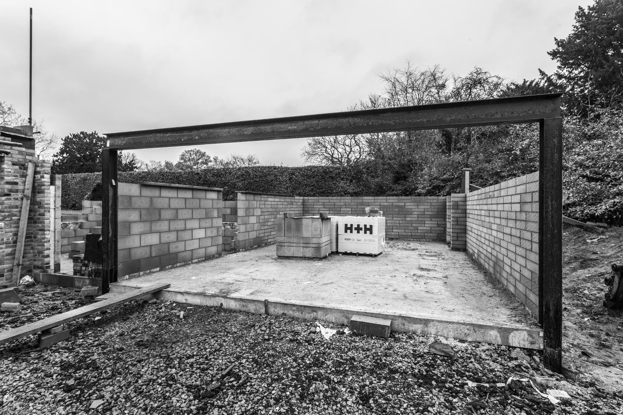 FlinthurstHouse_Construction_01.jpg