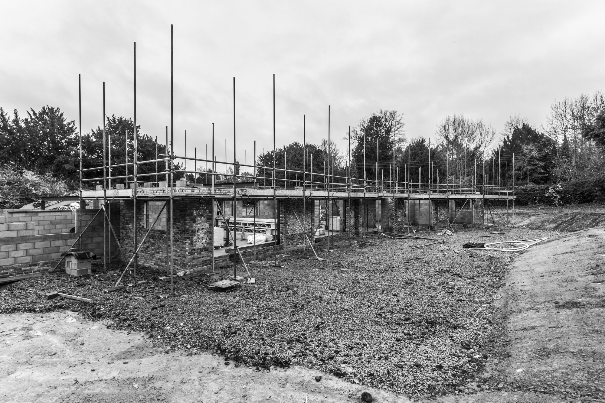 FlinthurstHouse_Construction_06.jpg
