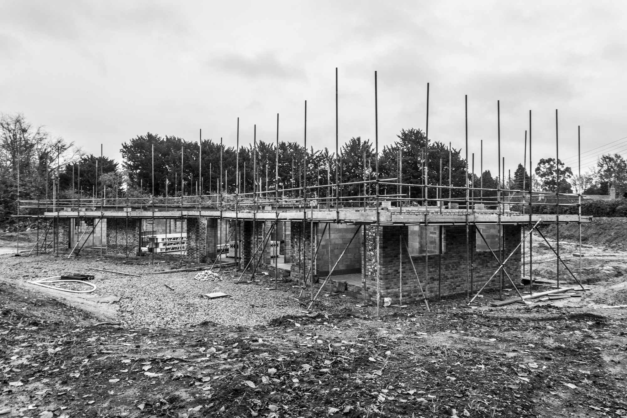 FlinthurstHouse_Construction_07.jpg