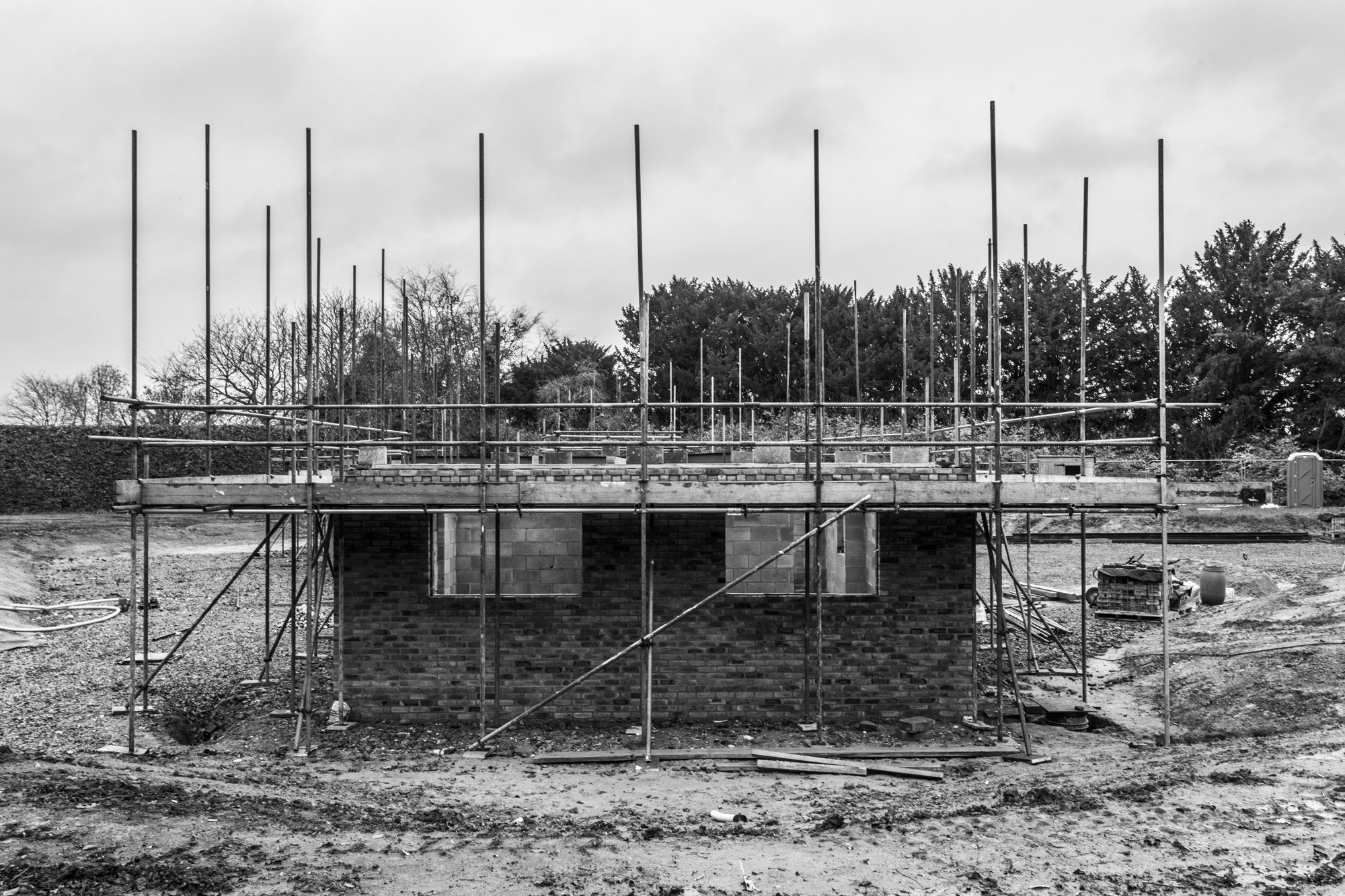FlinthurstHouse_Construction_08.jpg
