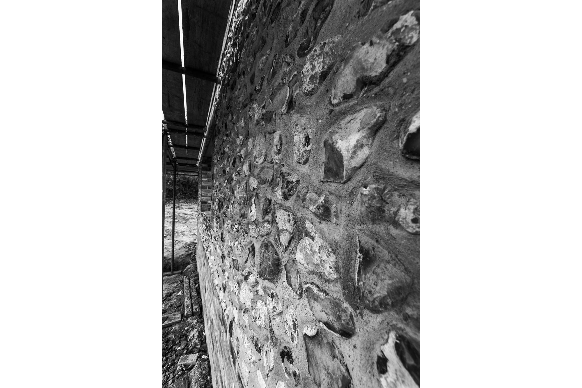 FlinthurstHouse_Construction_11.jpg