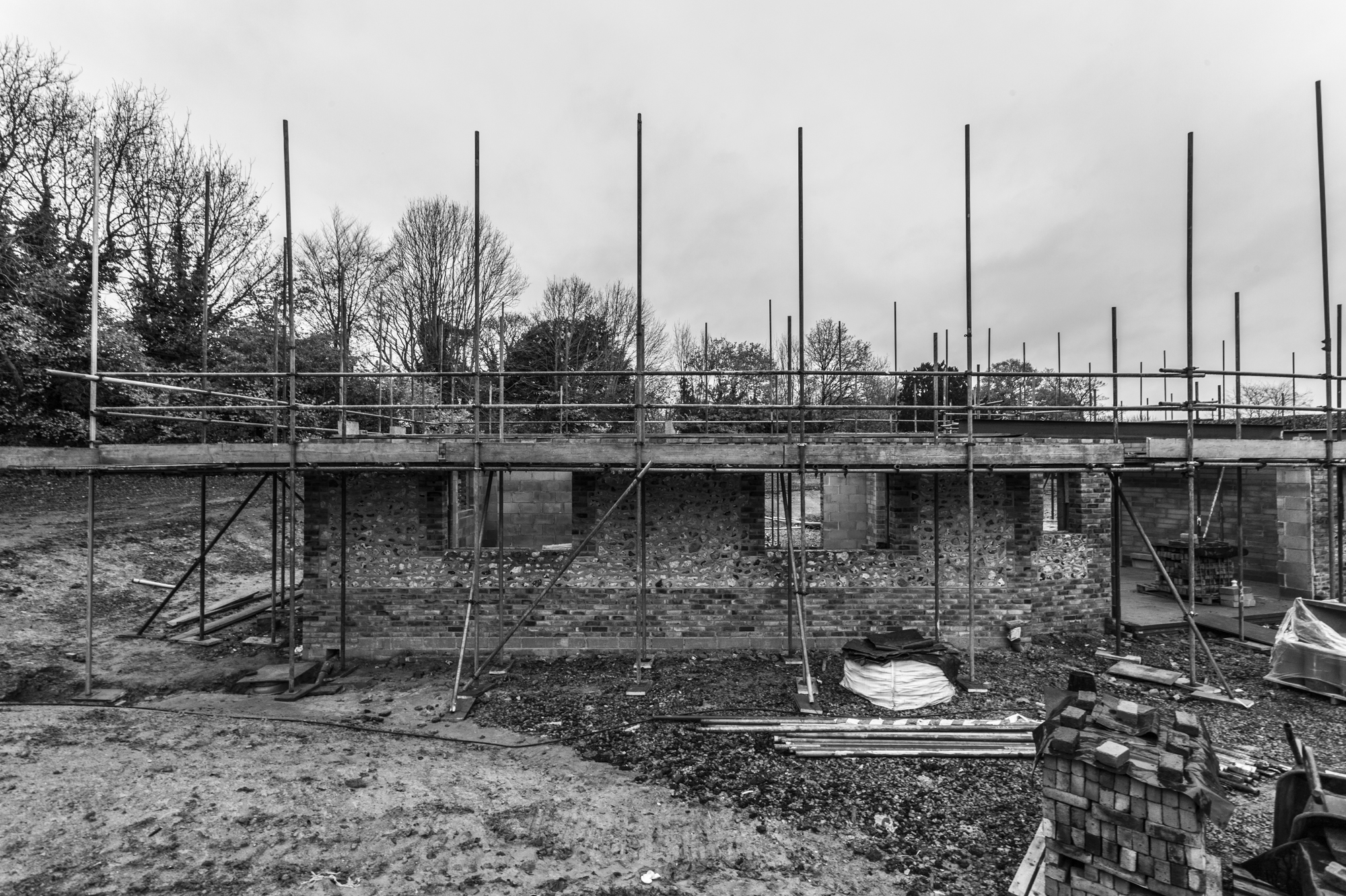 FlinthurstHouse_Construction_10.jpg