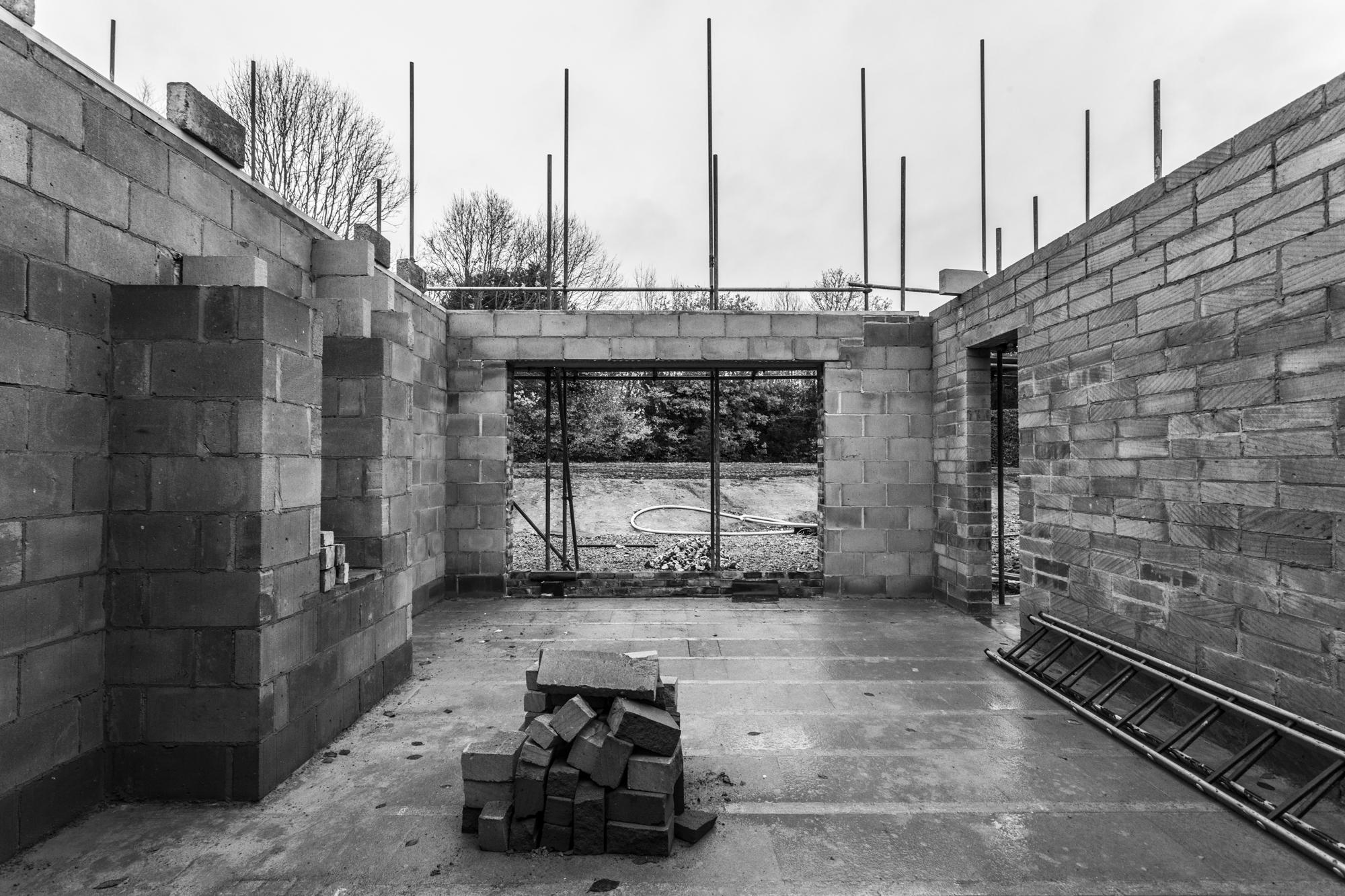 FlinthurstHouse_Construction_12.jpg