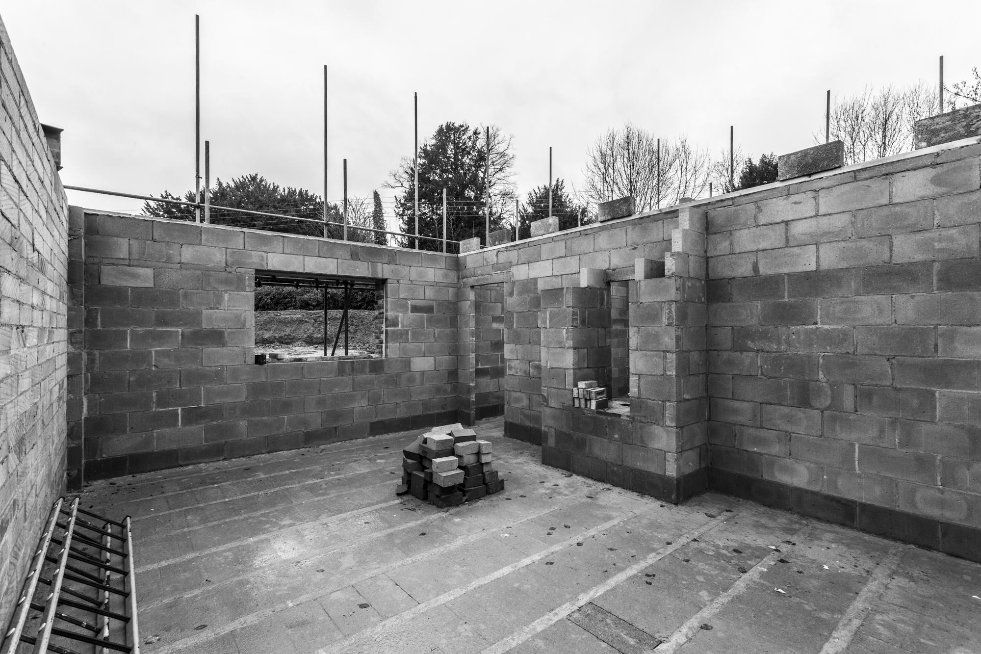 FlinthurstHouse_Construction_13.jpg