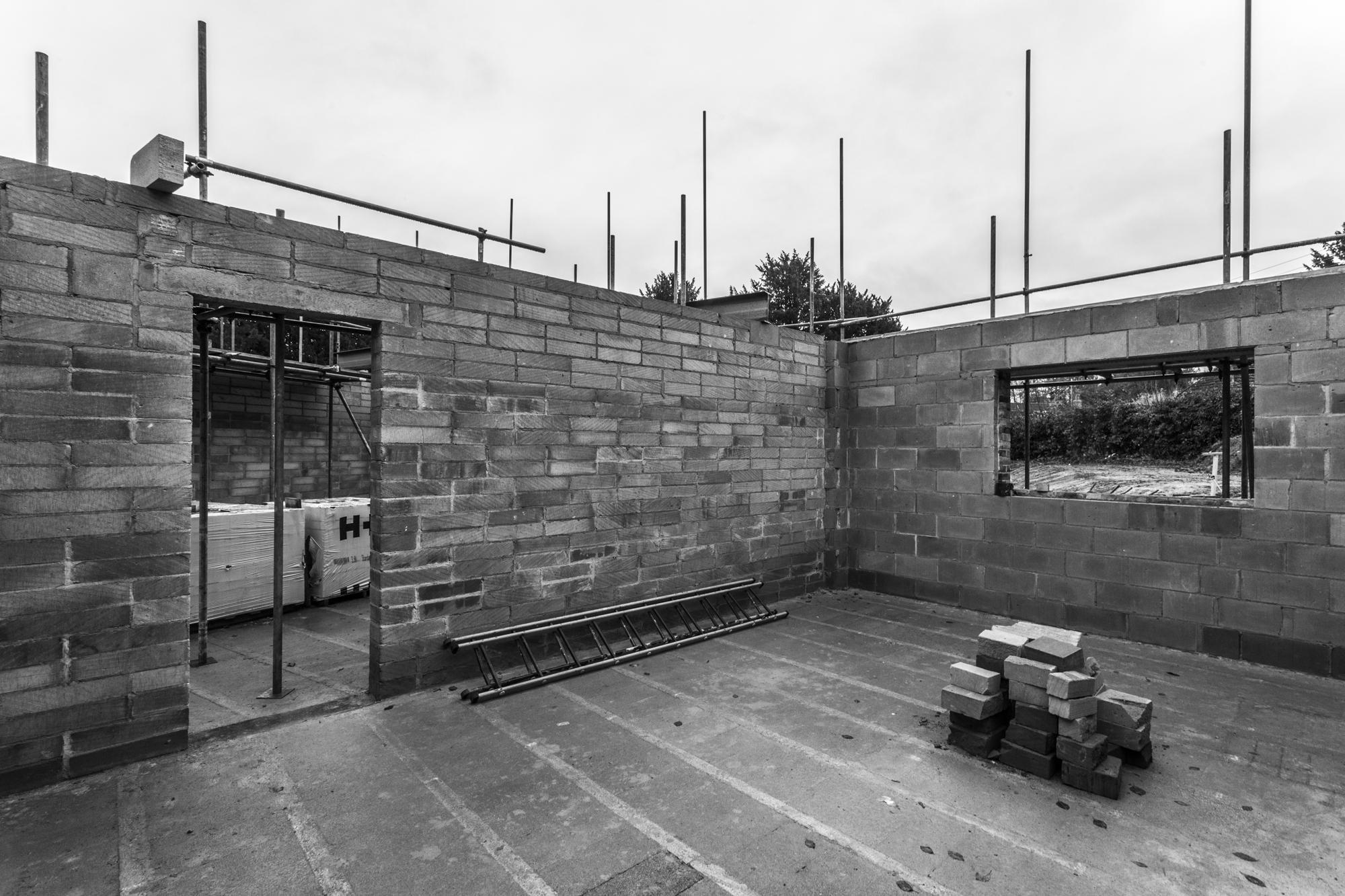 FlinthurstHouse_Construction_14.jpg
