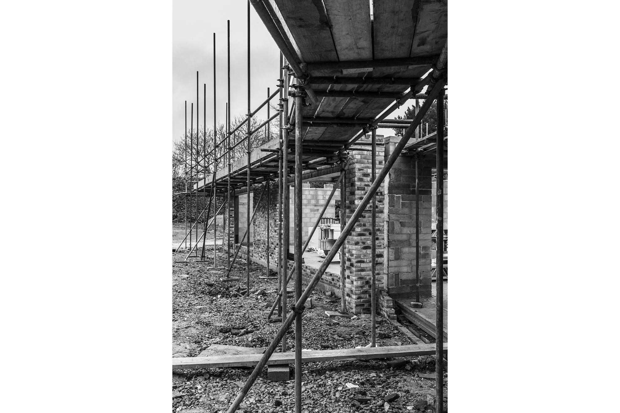 FlinthurstHouse_Construction_16.jpg