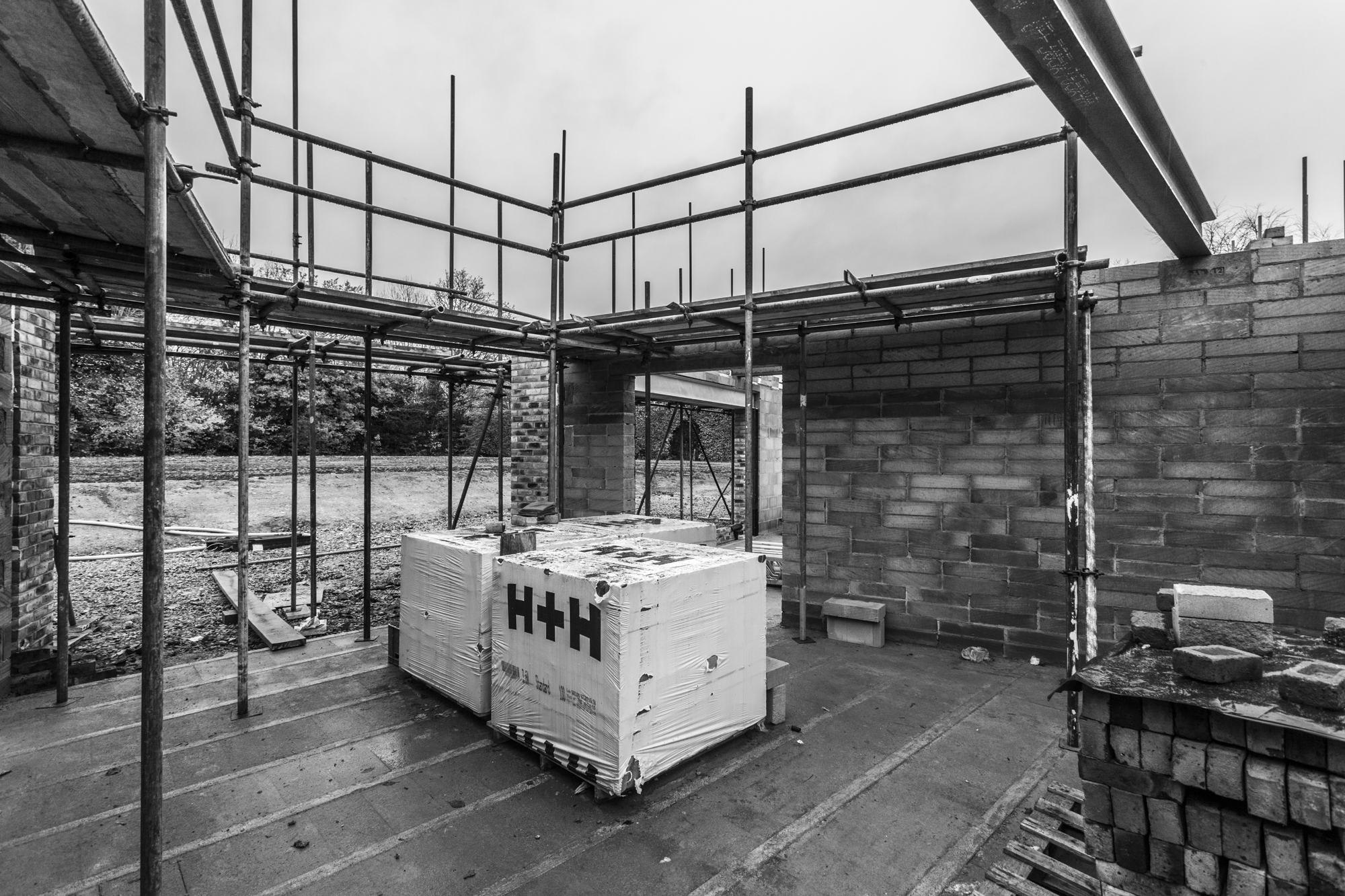 FlinthurstHouse_Construction_18.jpg