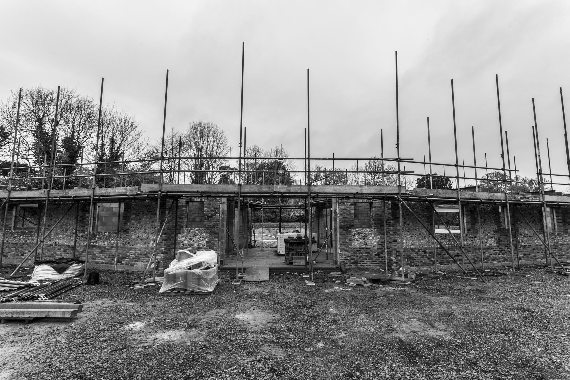 FlinthurstHouse_Construction_19.jpg