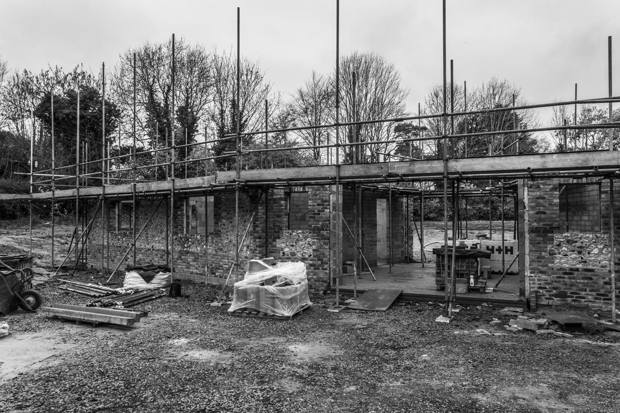 FlinthurstHouse_Construction_20.jpg