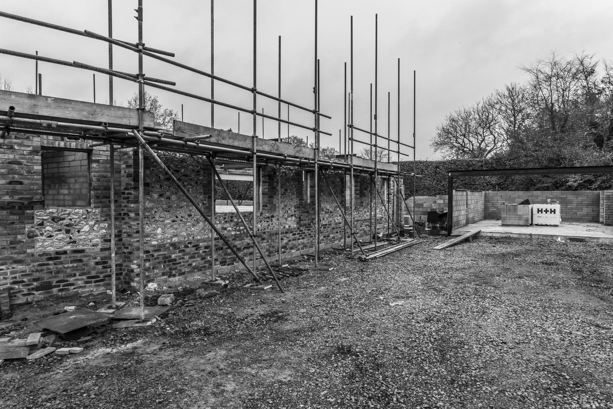 FlinthurstHouse_Construction_21.jpg