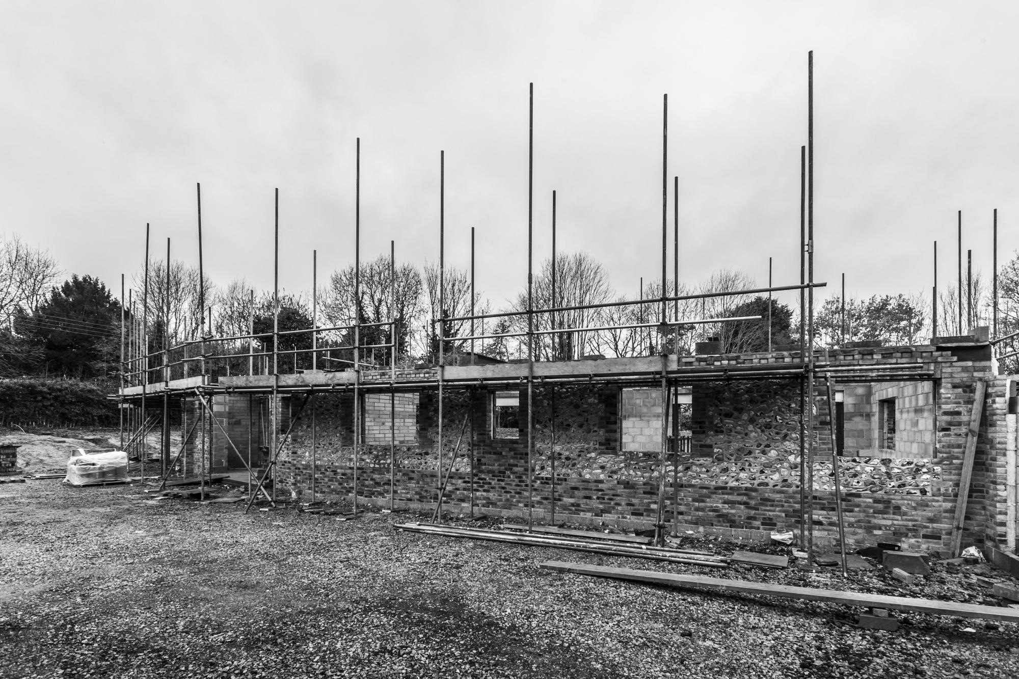 FlinthurstHouse_Construction_22.jpg