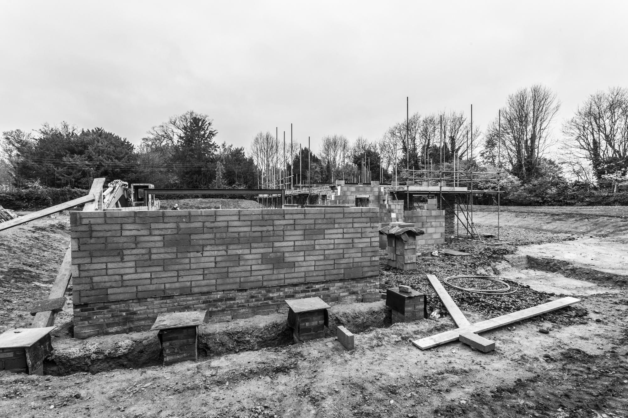 FlinthurstHouse_Construction_23.jpg