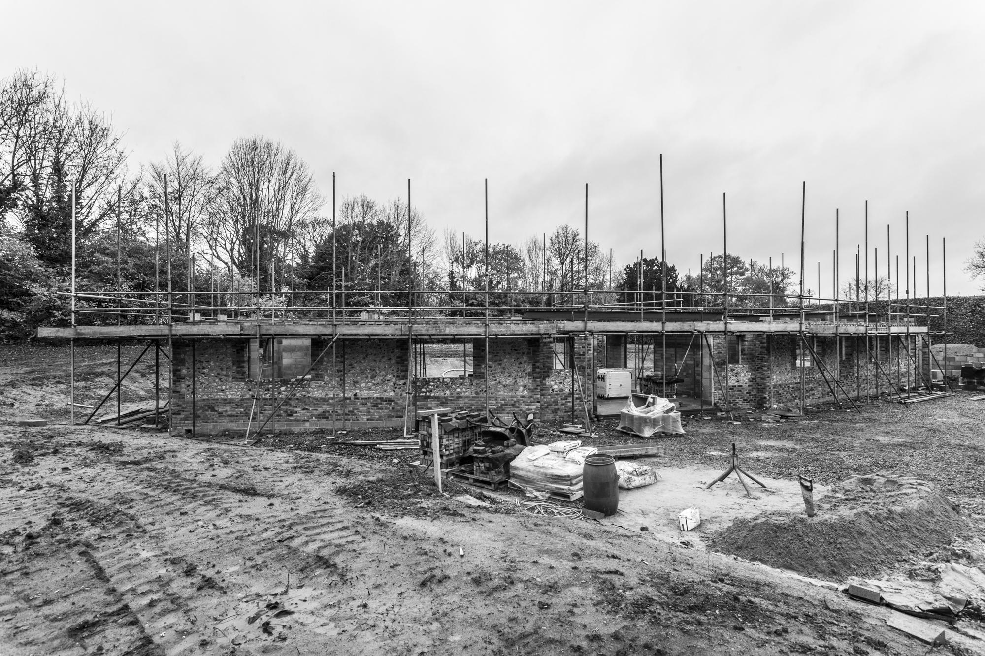 FlinthurstHouse_Construction_25.jpg