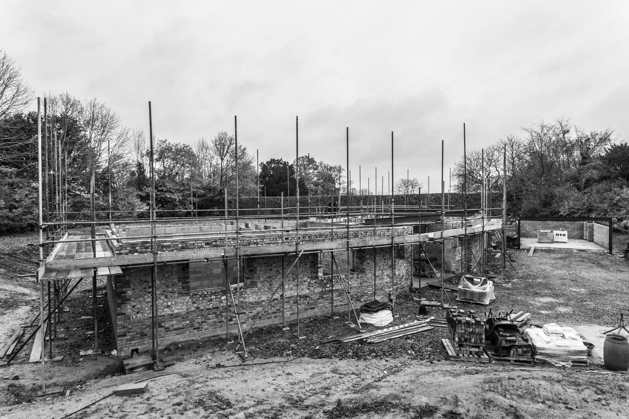 FlinthurstHouse_Construction_27.jpg