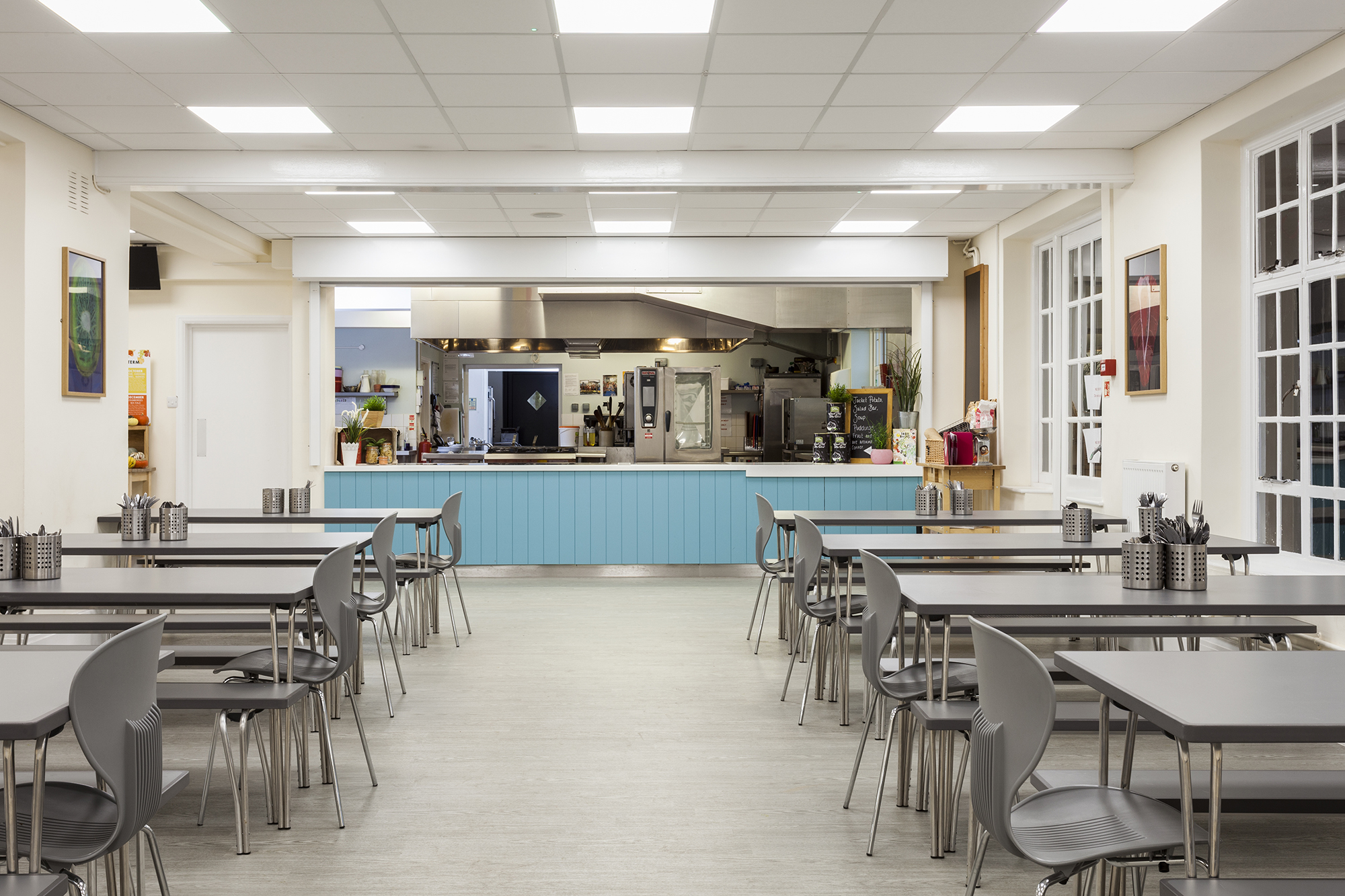 Cumnor HouseSchool_DiningRoom_14.jpg