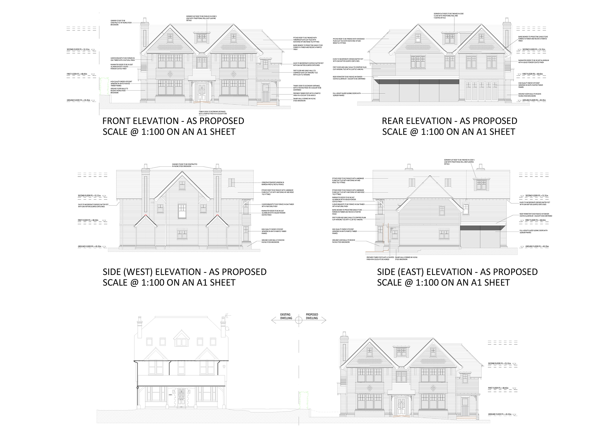 2.04 PRELIMINARY Elevations As Proposed 24.03.2017.jpg
