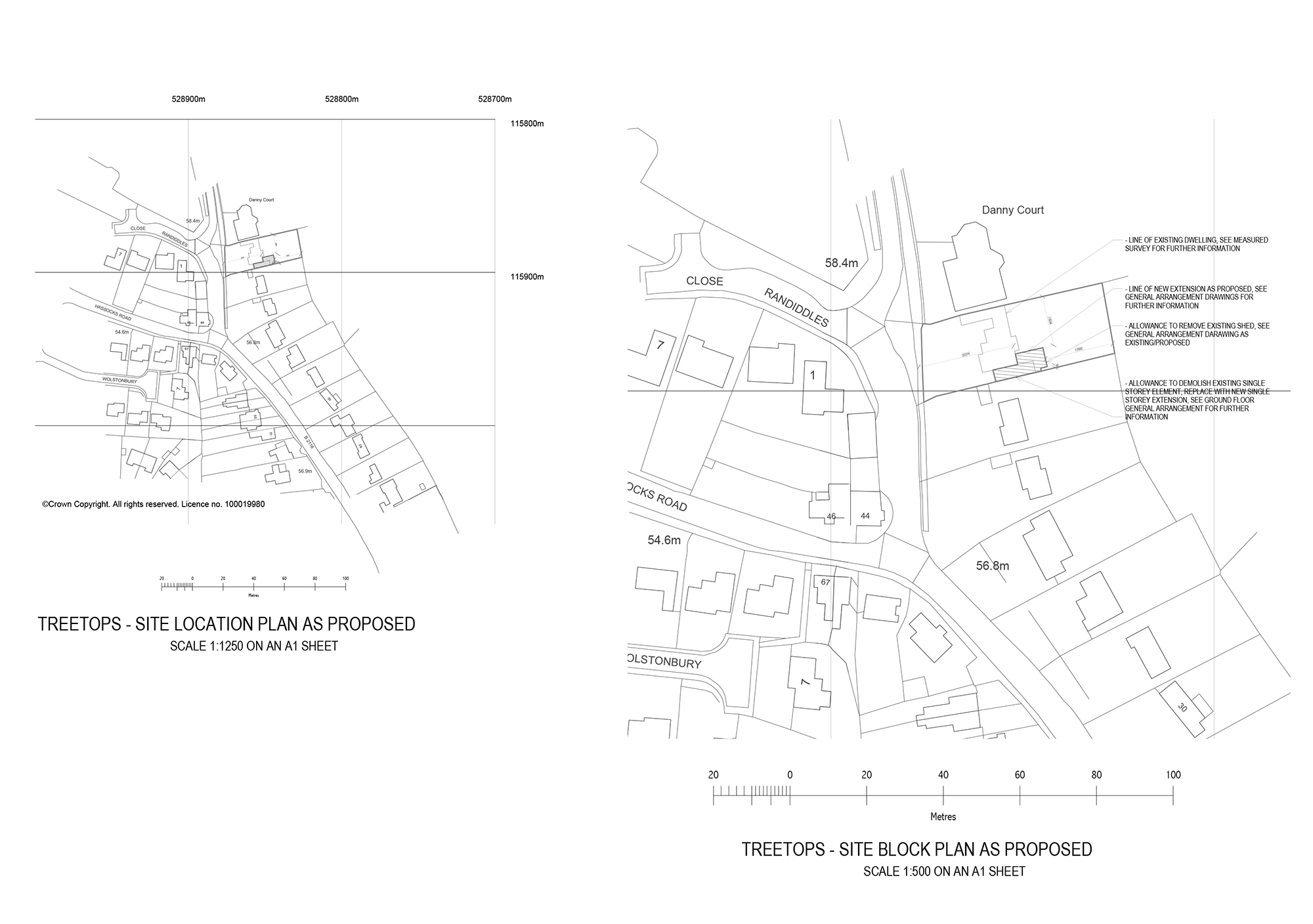 A1.01 - Site Location and Block Plan As Proposed.jpg