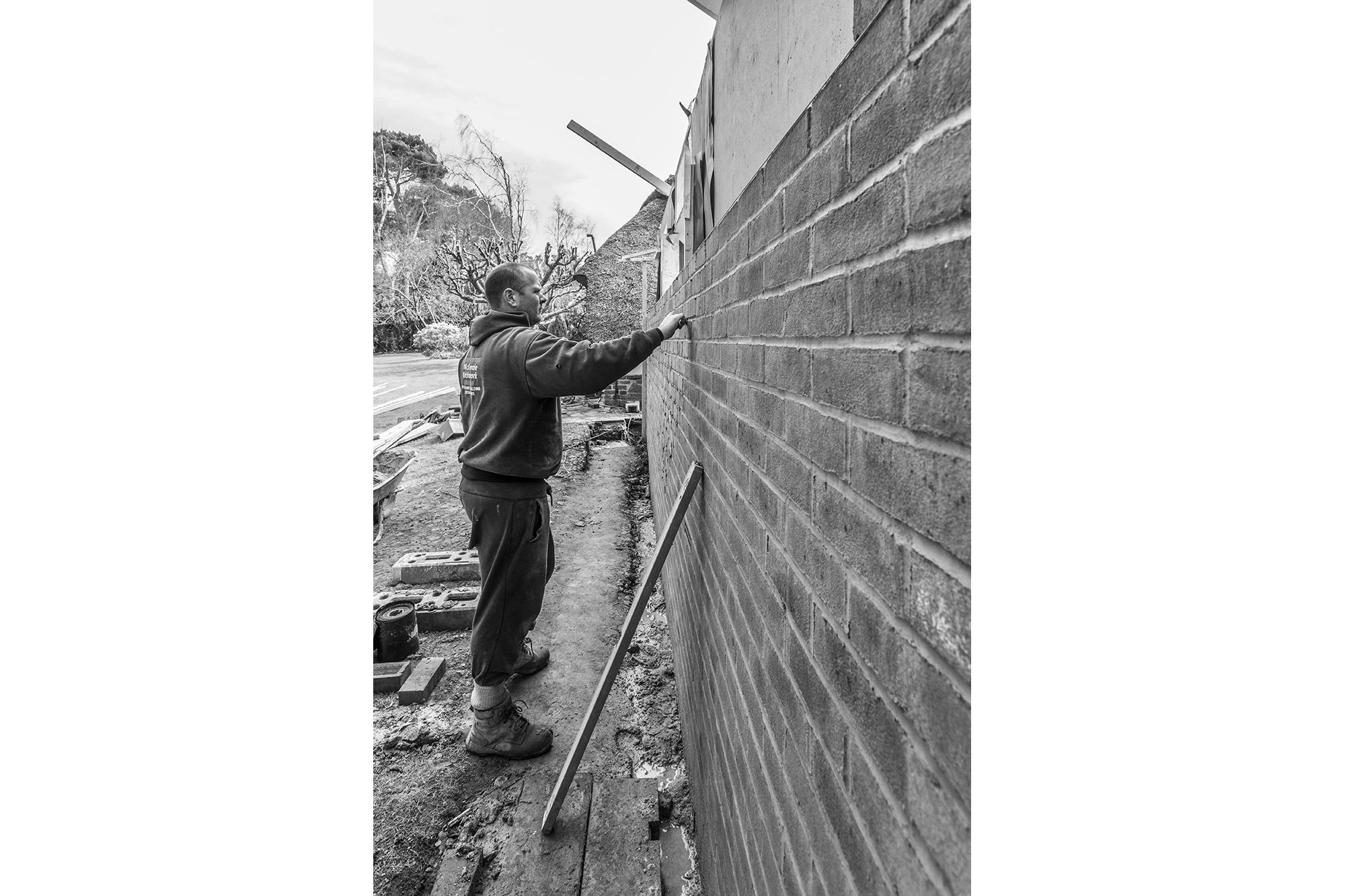 Greenshaw_Construction_13.jpg
