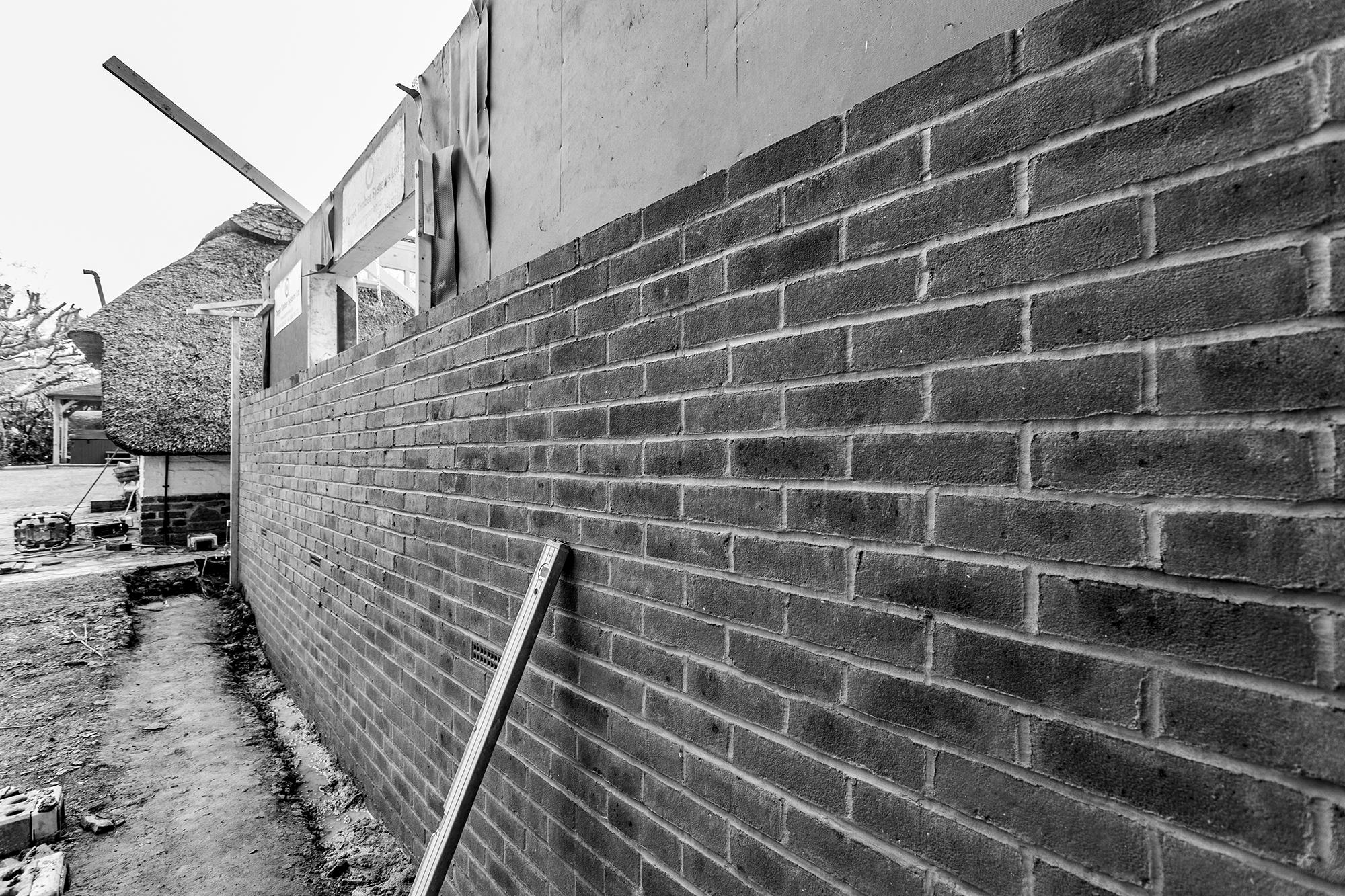 Greenshaw_Construction_30.jpg