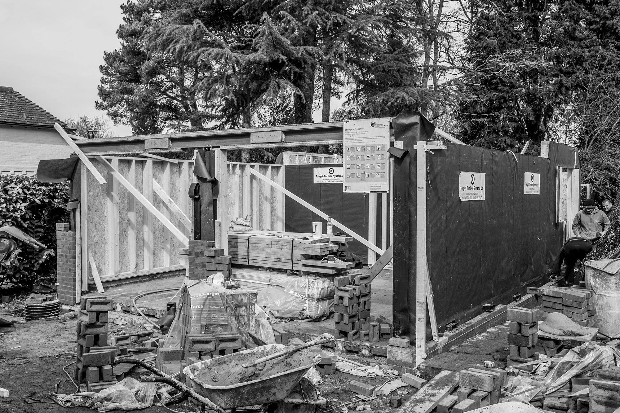 Greenshaw_Construction_33.jpg