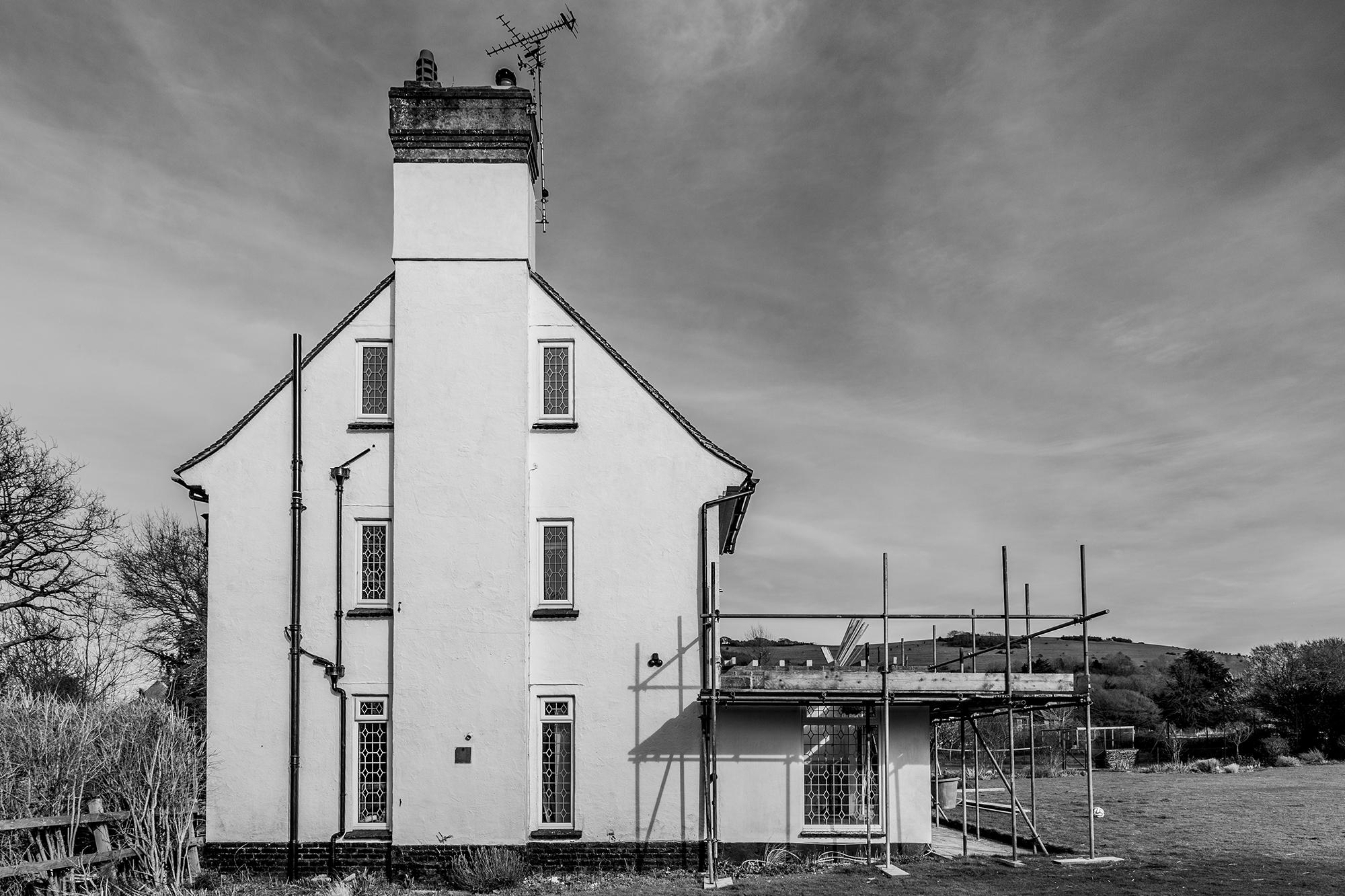 Wickham House_Construction_05.jpg