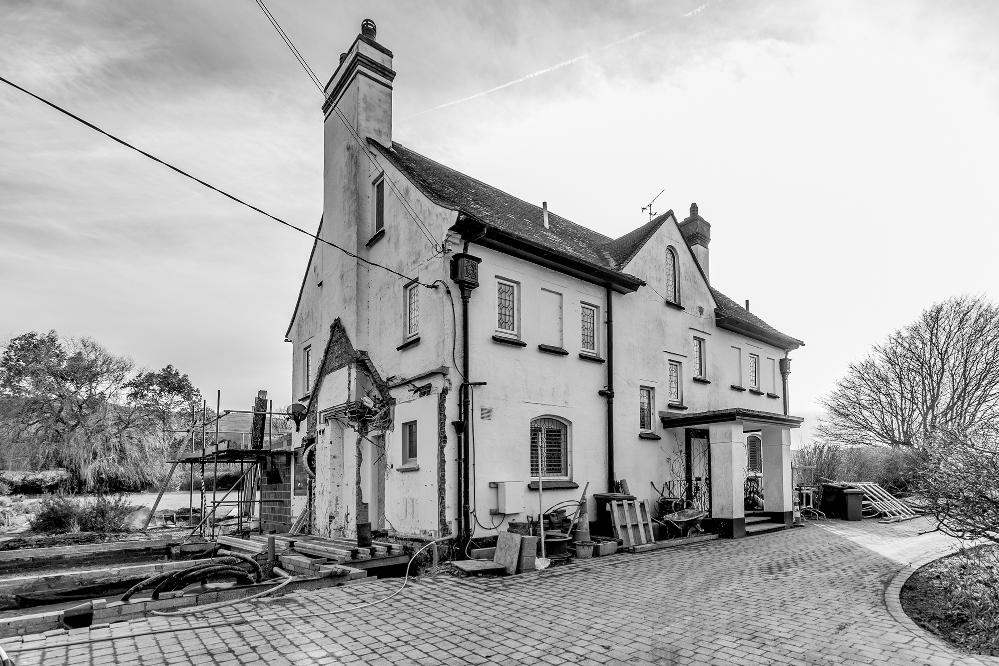 Wickham House_Construction_08.jpg