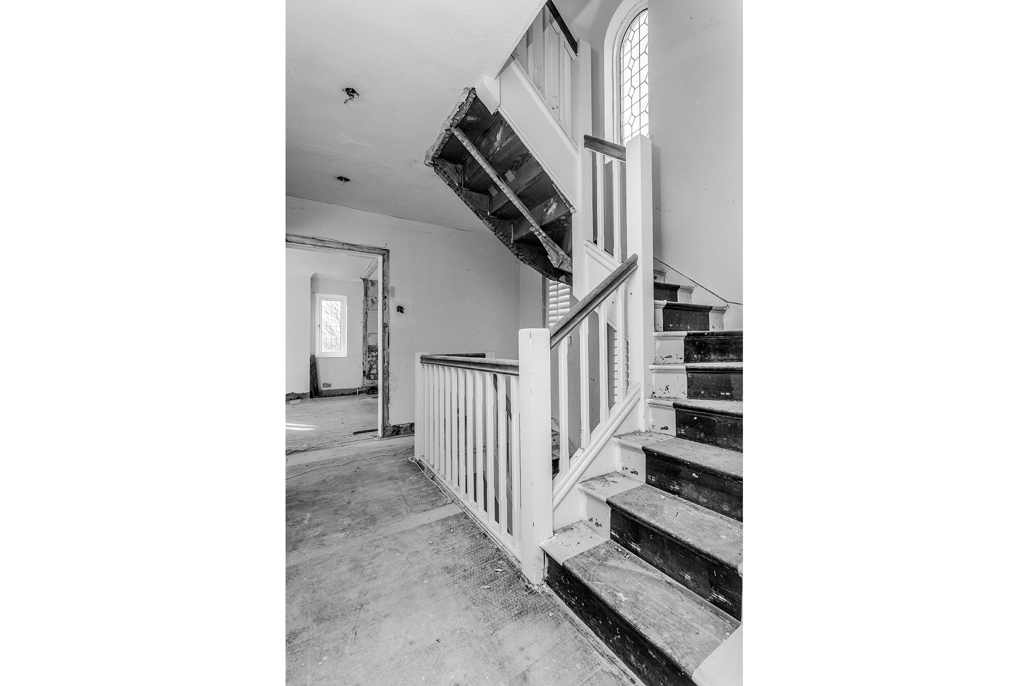 Wickham House_Construction_23.jpg