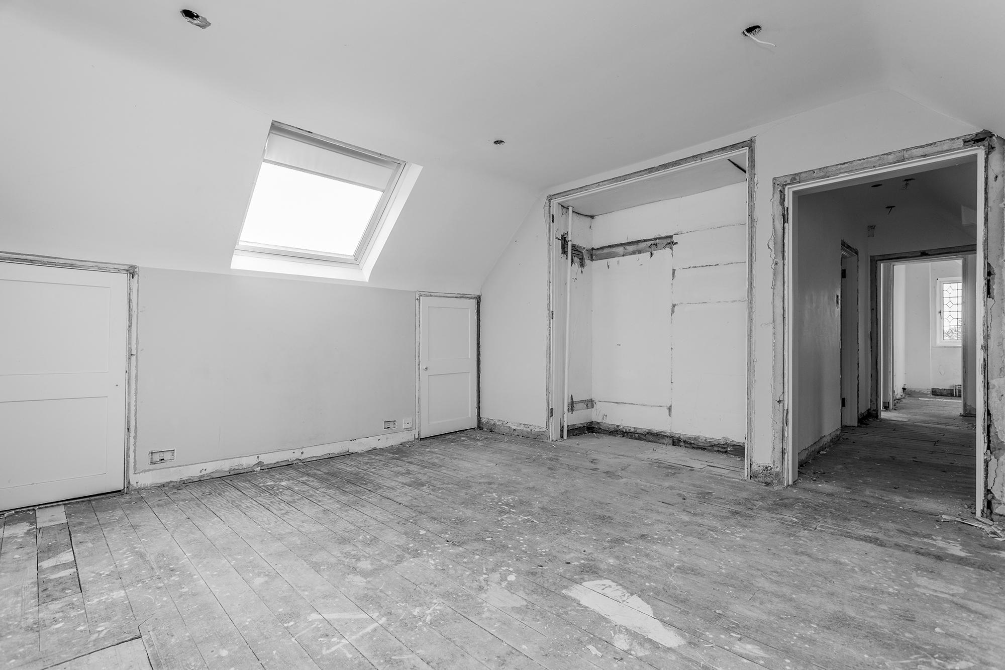 Wickham House_Construction_25.jpg