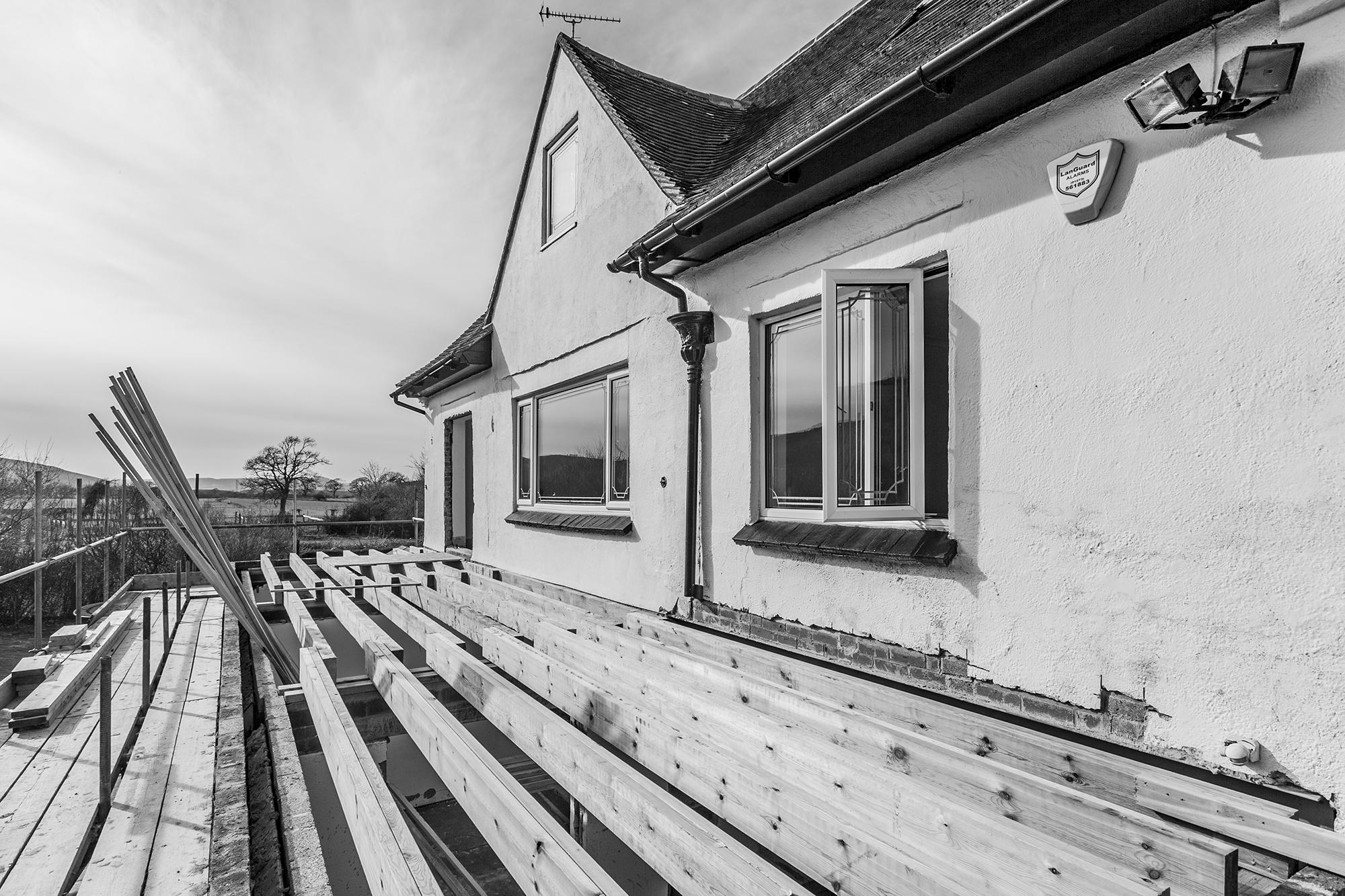 Wickham House_Construction_32.jpg