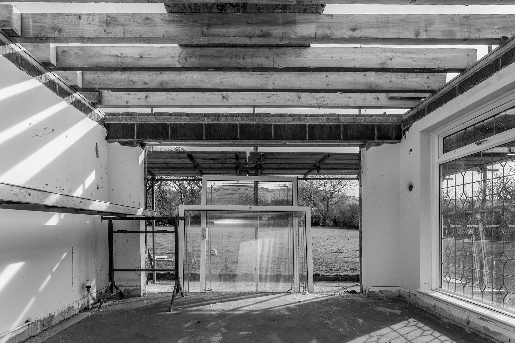 Wickham House_Construction_39.jpg
