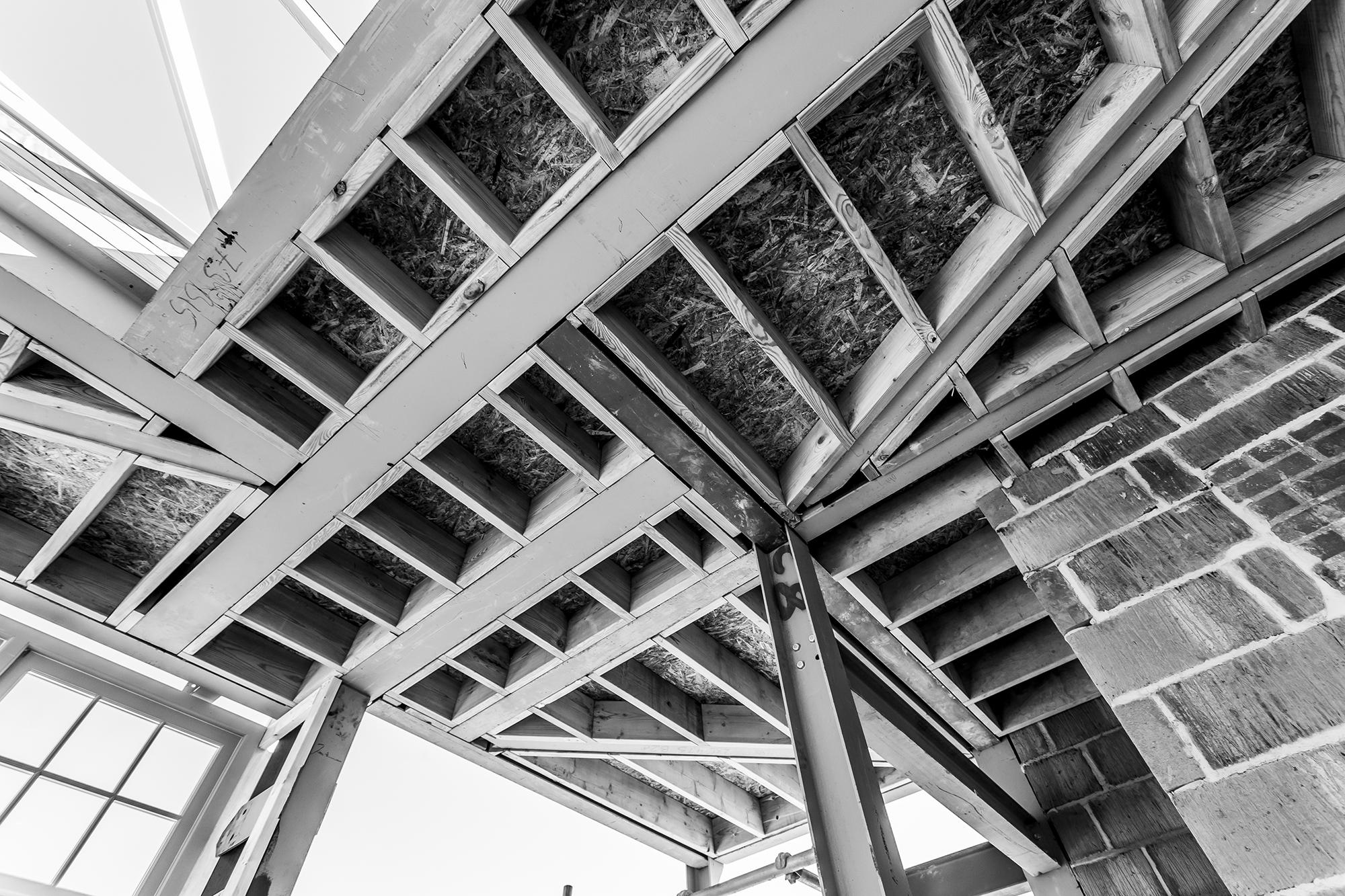 NormanHurst_Construction_076.jpg