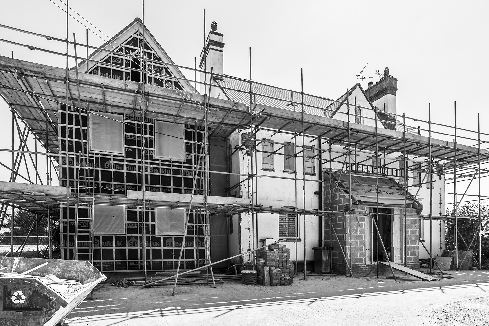 Wickham House_Construction2_01.jpg