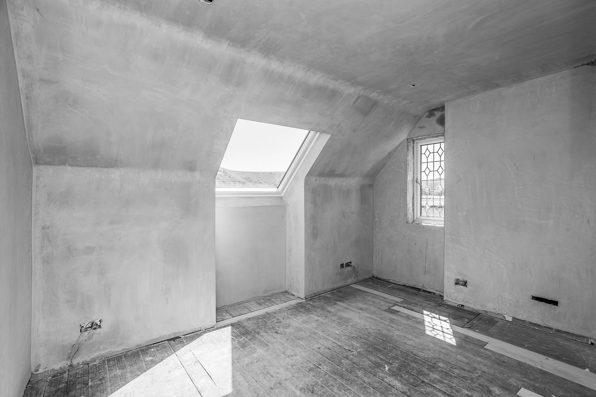 Wickham House_Construction2_42.jpg