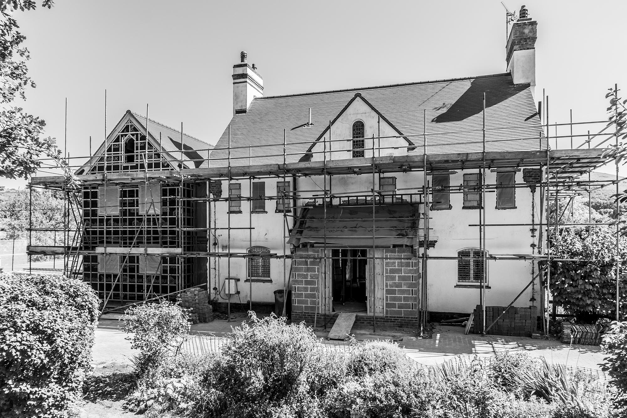 Wickham House_Construction2_63.jpg